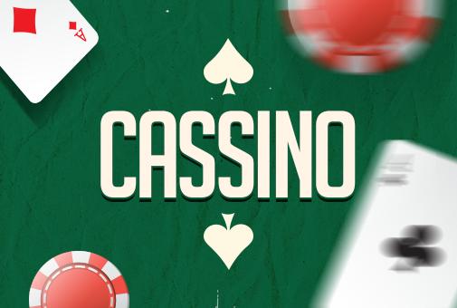 casino-artigos-para-festas