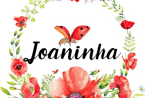 kaixote_banner_505x340_29jan20_joaninha