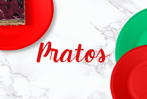 kaixote_banner_505x340_29jan20_pratos